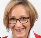 Juliane Crefeld