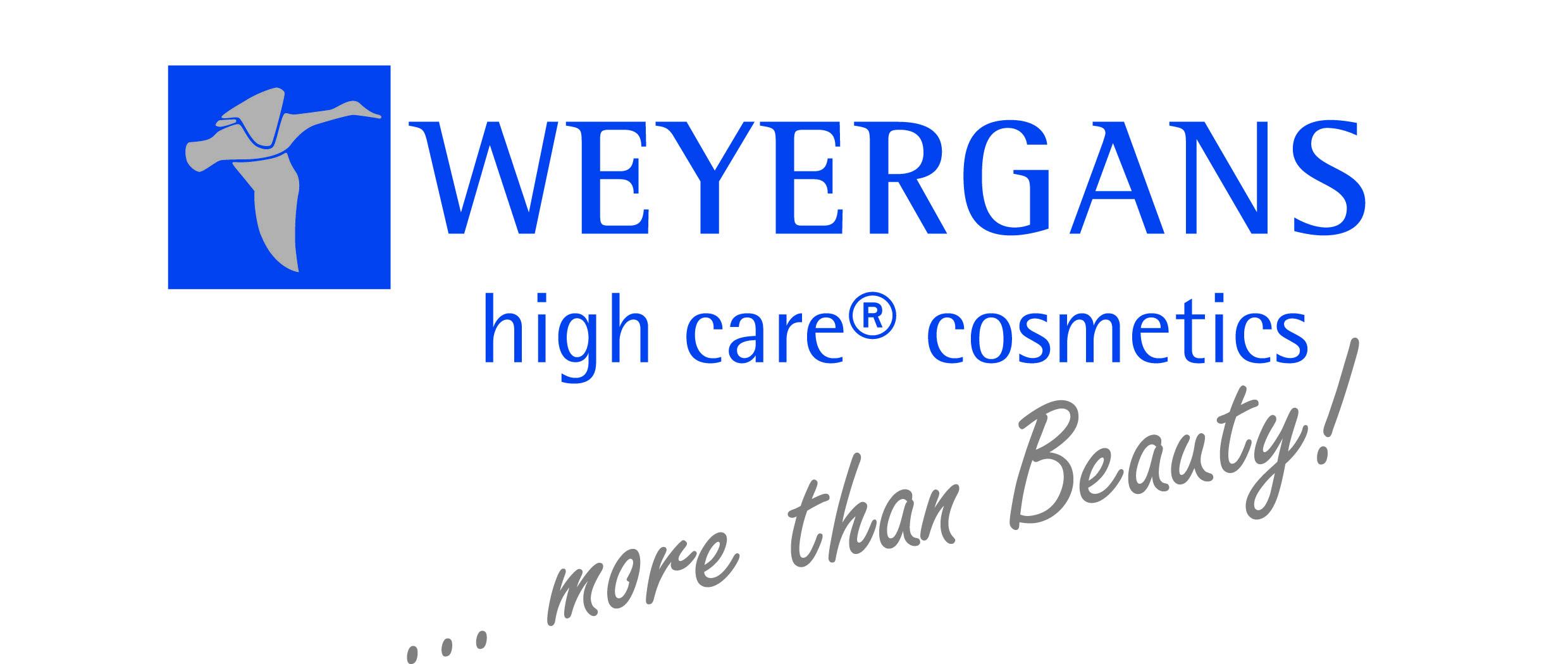 logo_weyergans